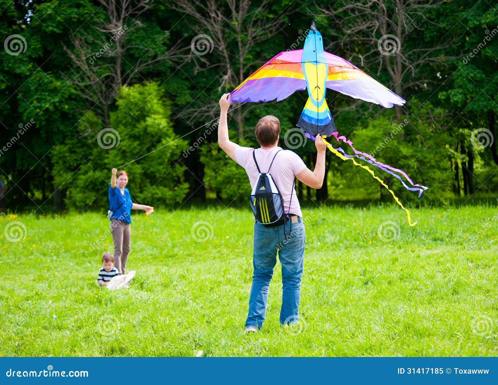 Kite Festival E...