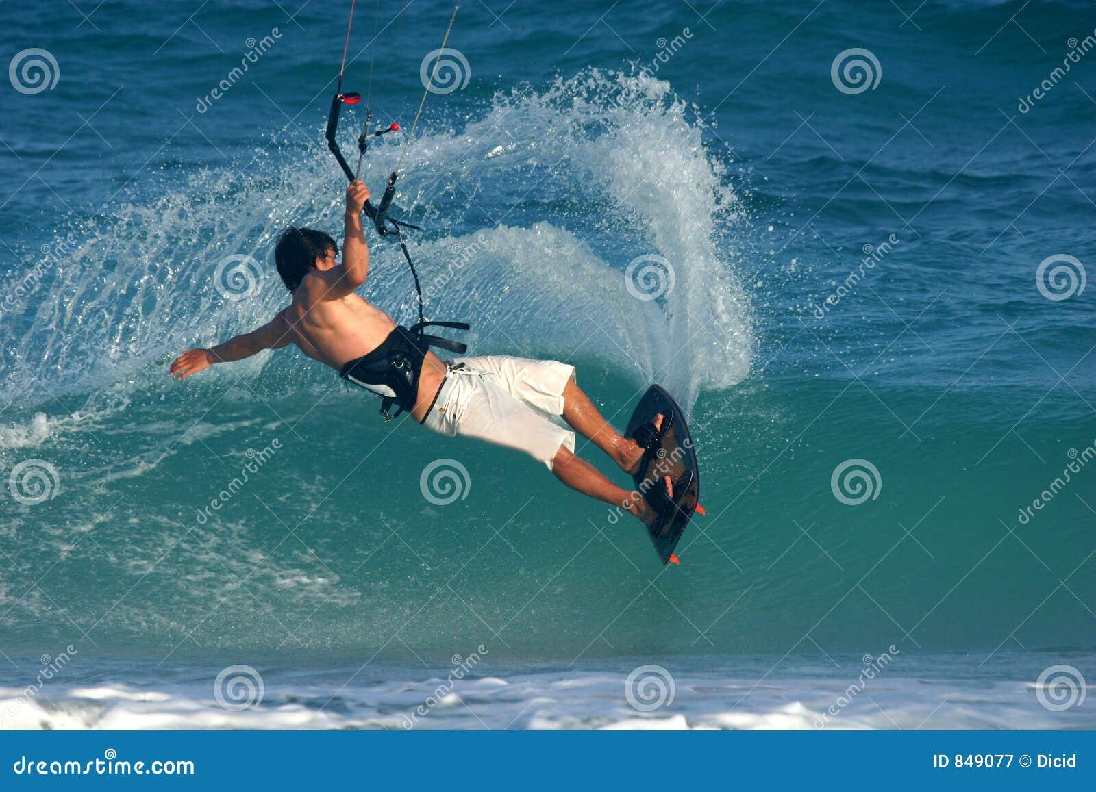 Kite snap 2