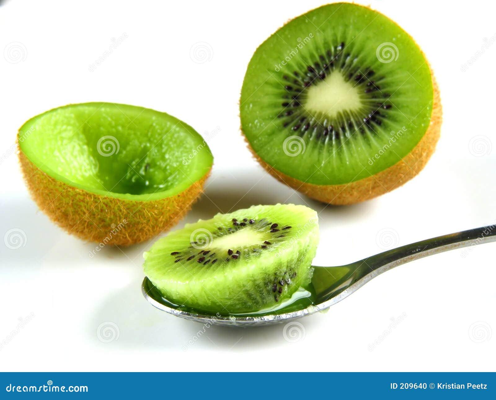 Kiwi żywności