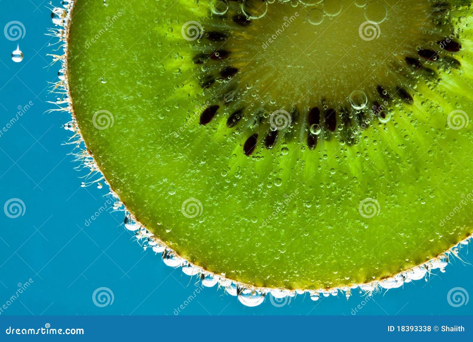 kiwi jam kiwi smoothie kiwi cheesecake kiwi salsa 75 sparkling ...