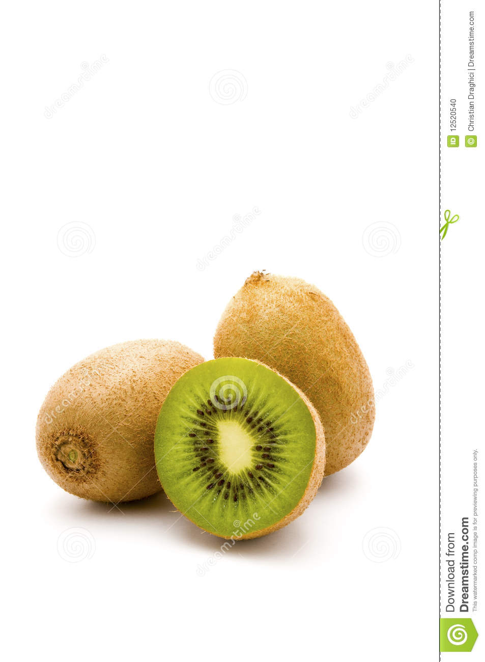 essay on kiwi fruit Zespri case analysis essay since the kiwifruit industry is currently in the maturity phase of the life cycle there are a lot of government regulations as well as a lot of competition with zespri a custom essay sample on zespri case analysis.