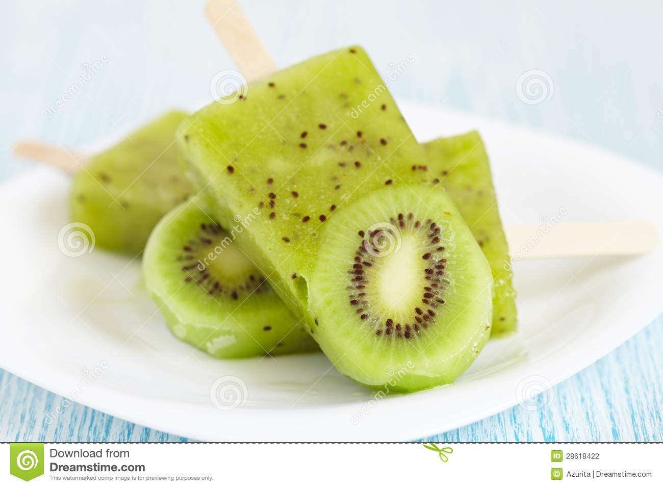 ice pops fruit salad ice pops kiwi ice pops kiwi lime ice pops kiwi ...
