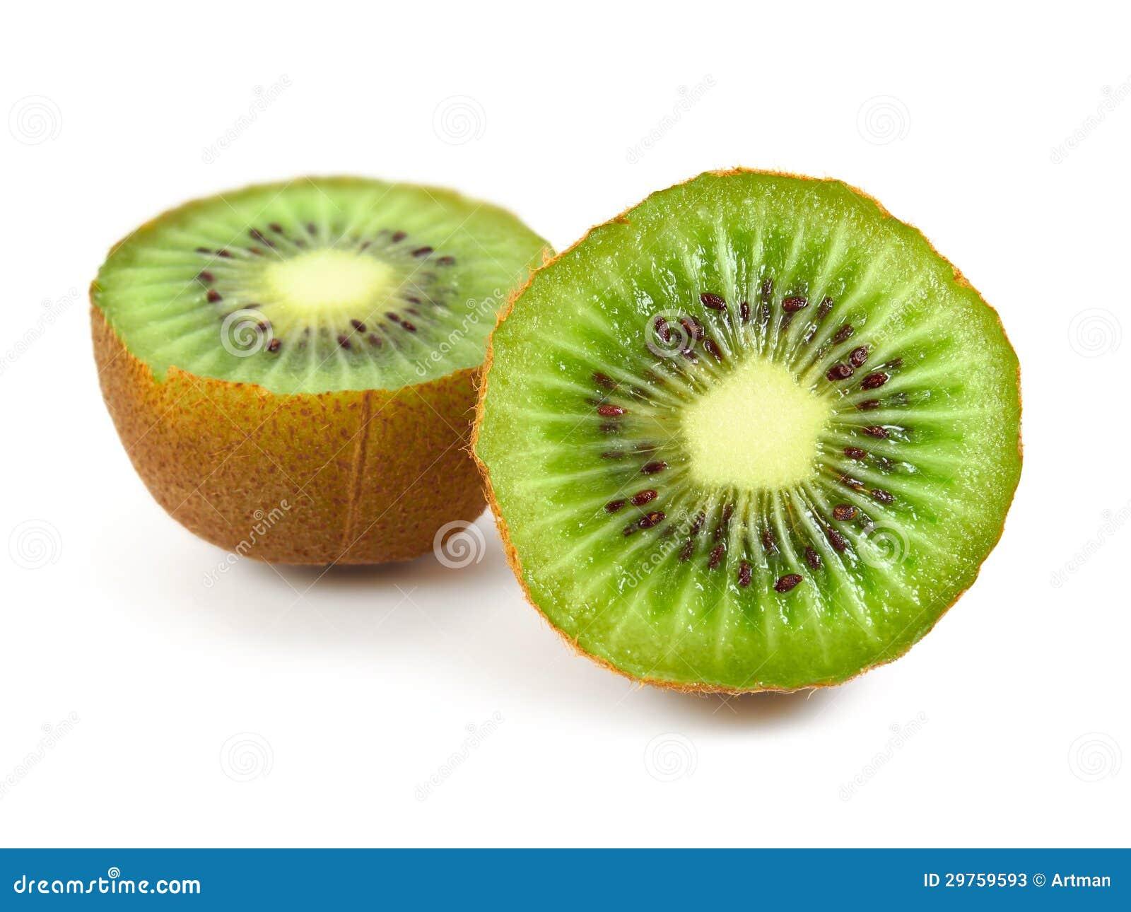 Kiwi lokalisiert