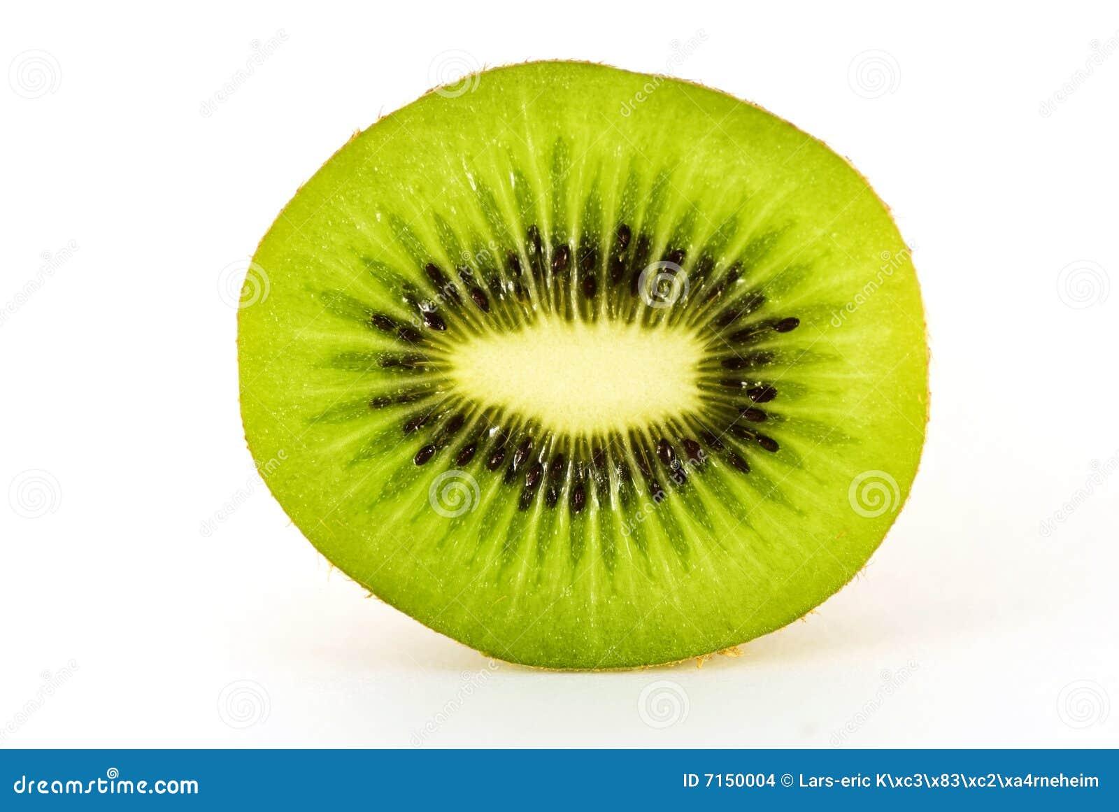 Kiwi tropical