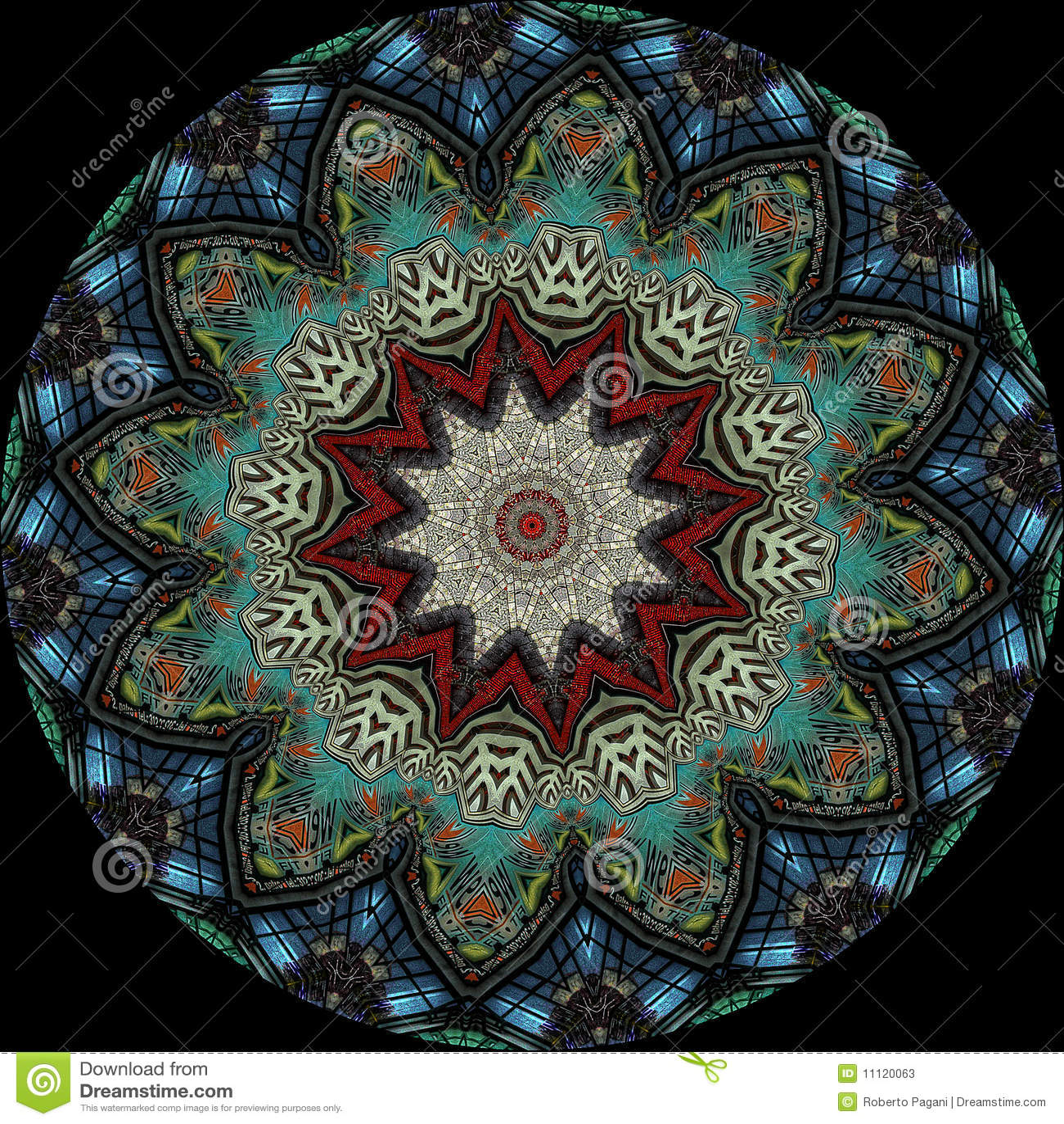 Kladno Kaleidoskop #9