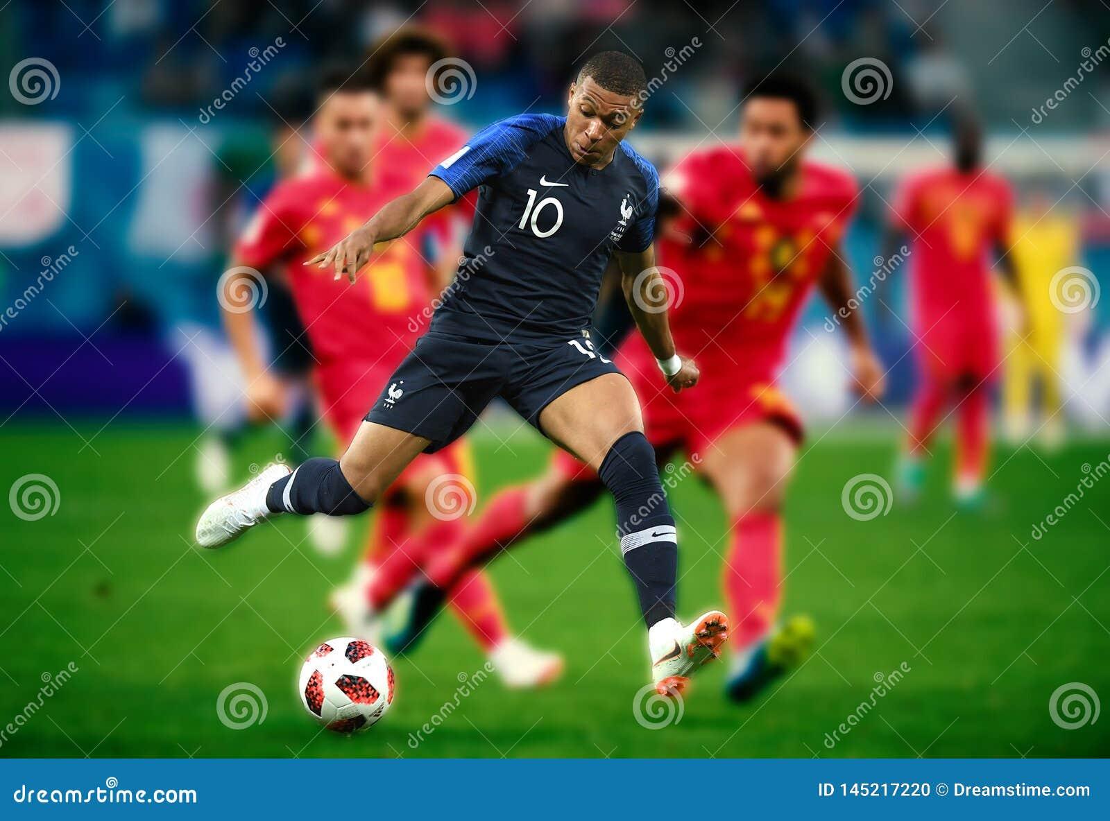 Klan-mapa-França-mundo-copo-passagem