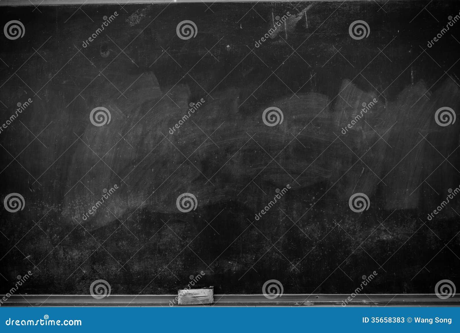 Klaslokaalbord