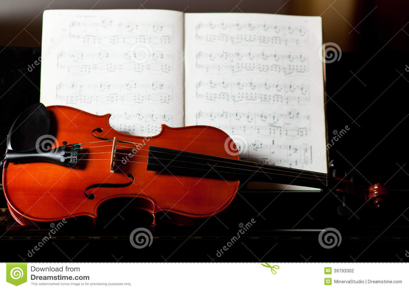 Klassieke muziek