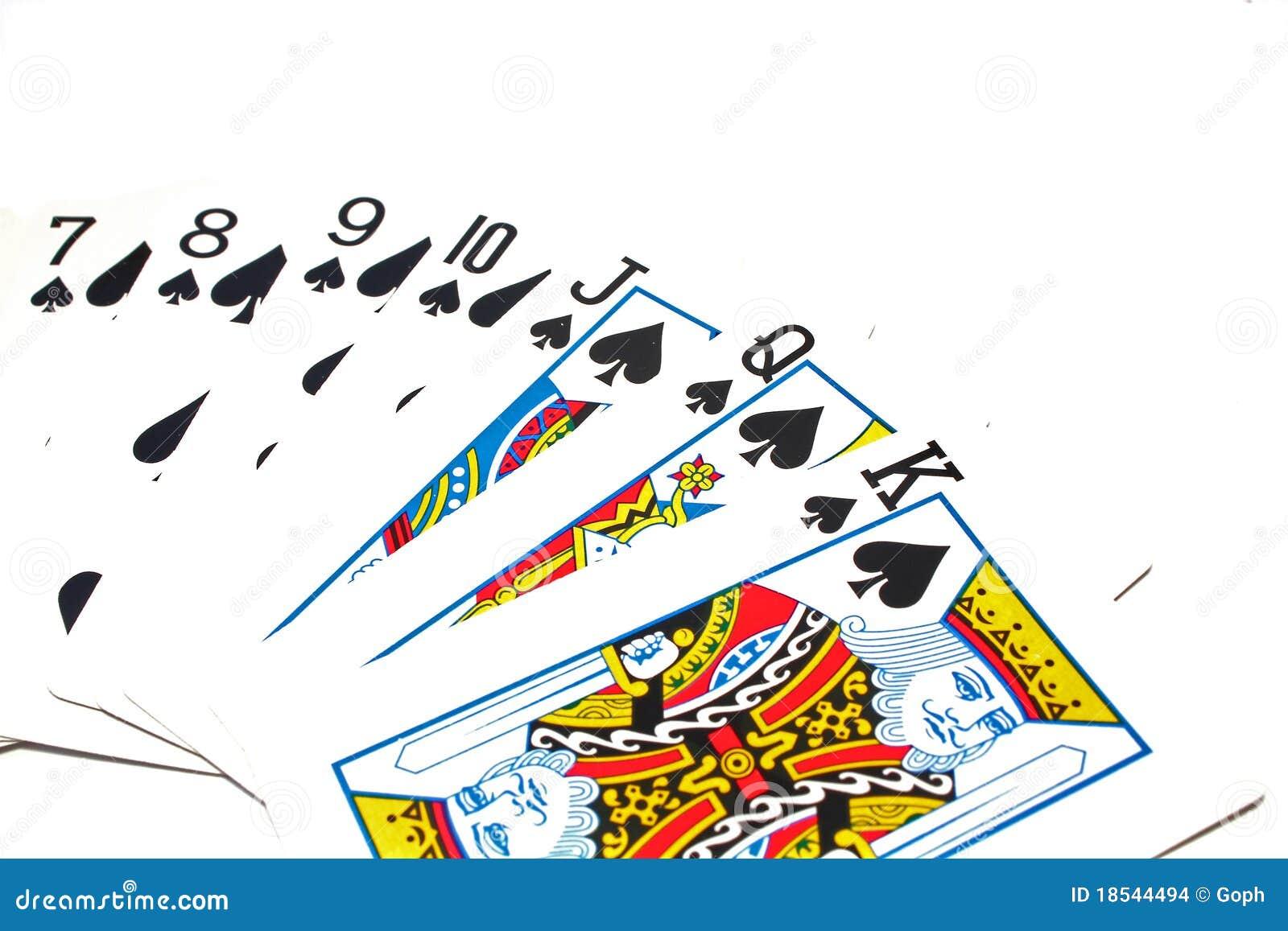 casino-club com