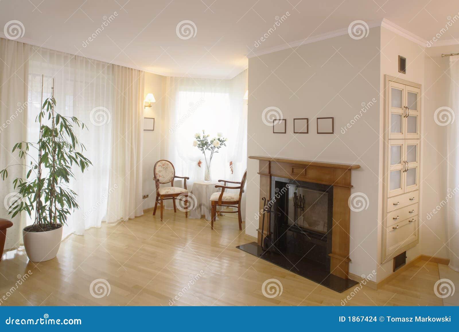 klassieke woonkamer stock afbeeldingen afbeelding 1867424