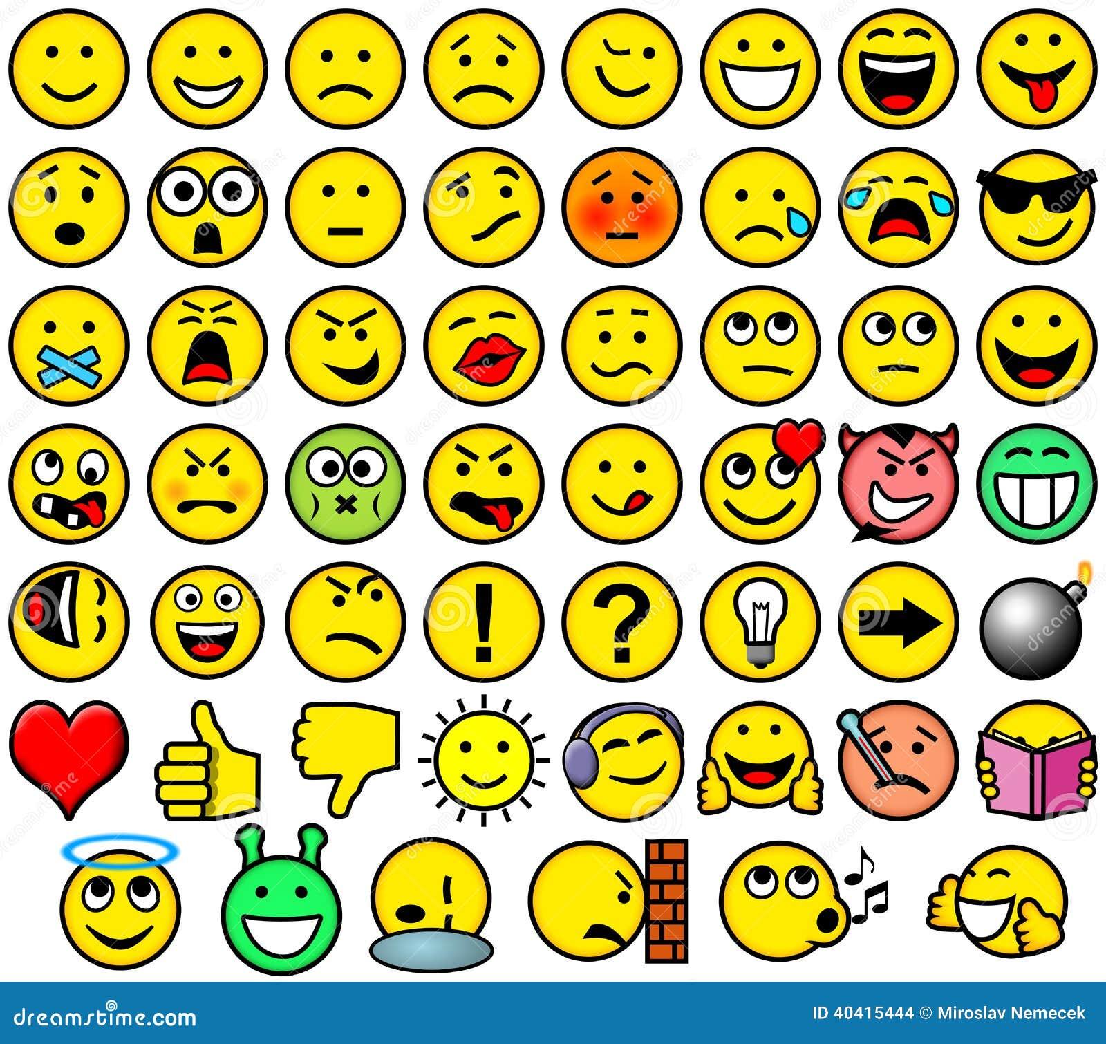 flirt smileys bedeutung Freier flirt-chat geschlossene chats google google analytics datenschutzerklärung nach dreimal hingucken ist ihm auch die bedeutung der smileys klar.