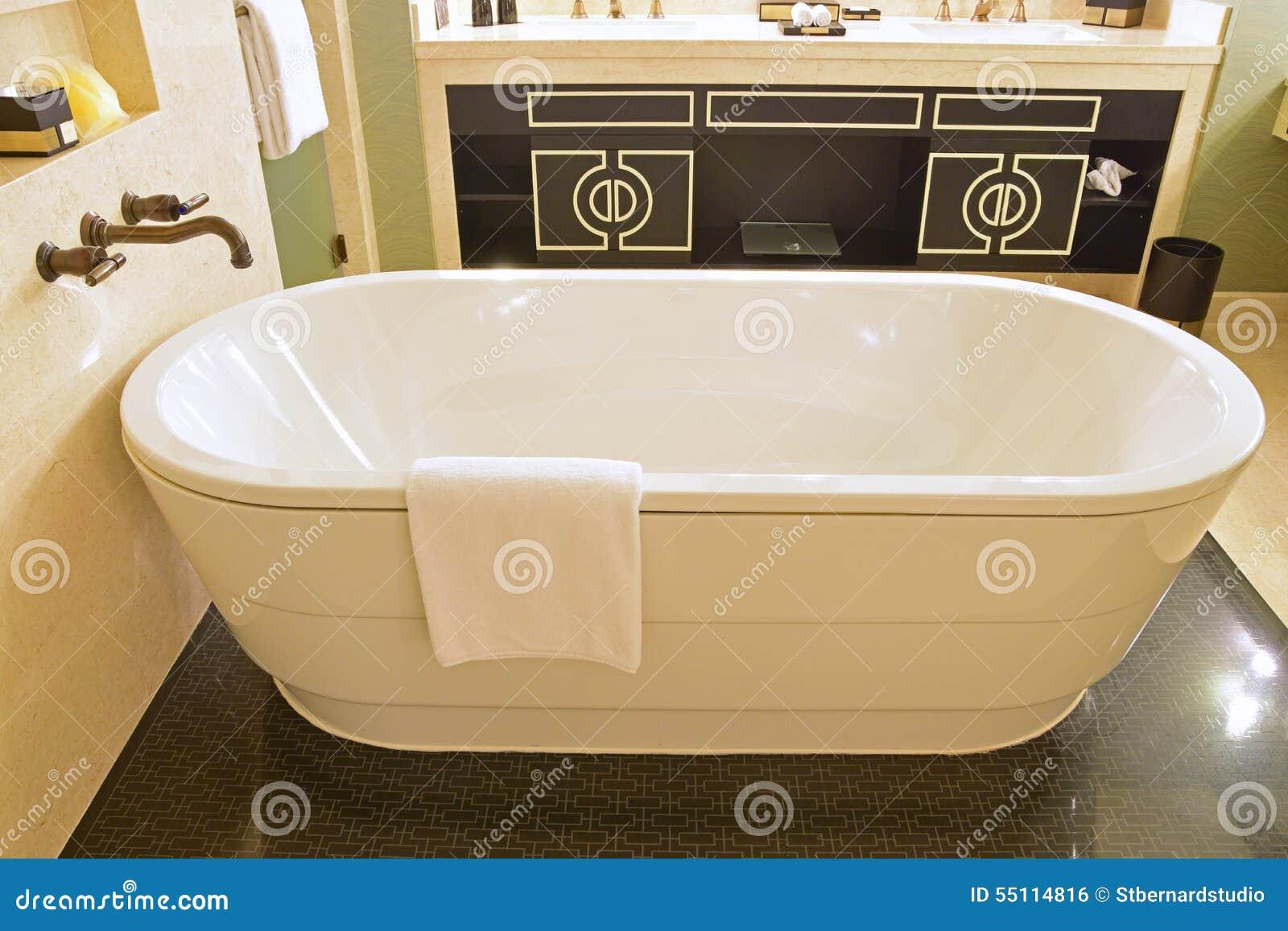 versace badezimmer | jtleigh - hausgestaltung ideen