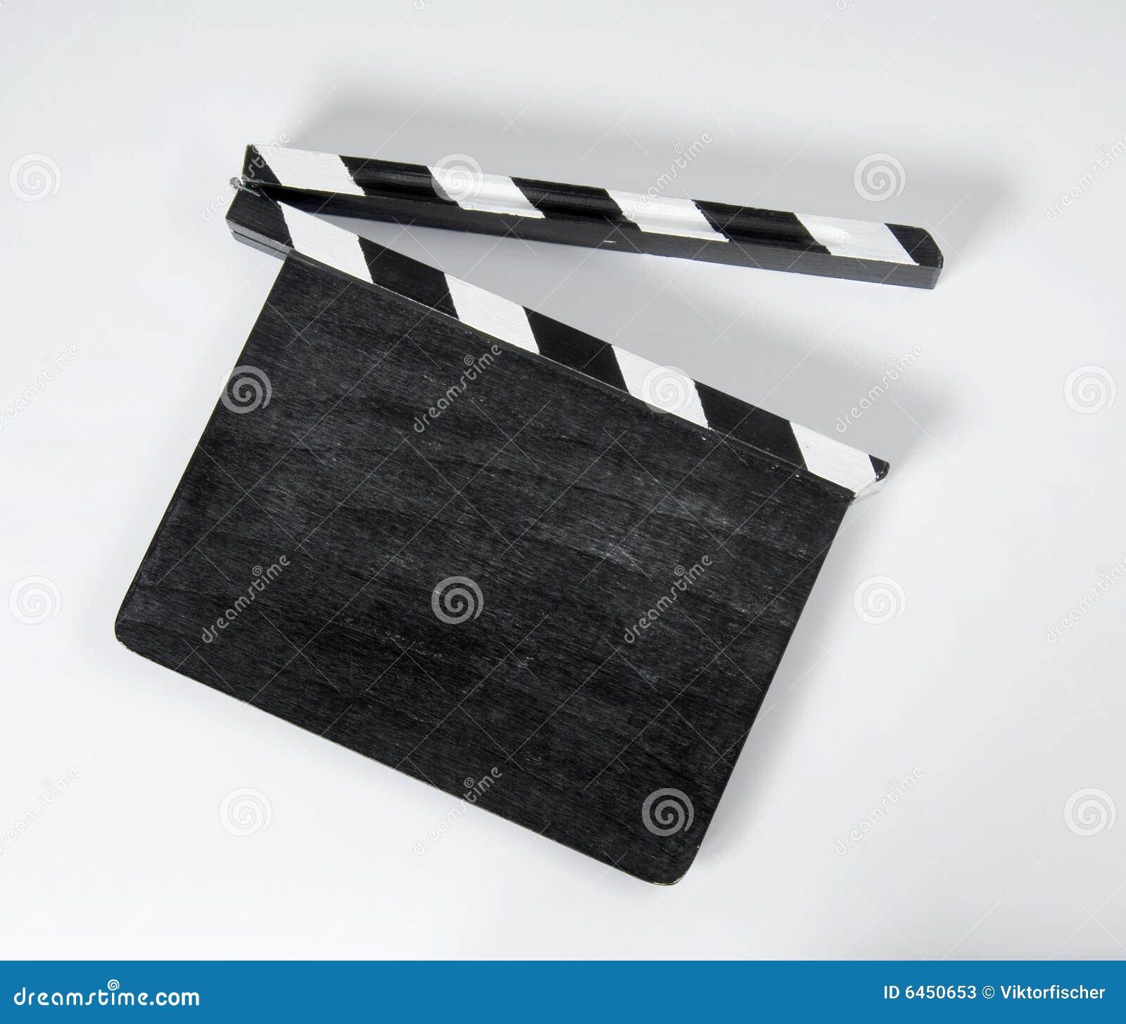 Klaszcz film zarządu
