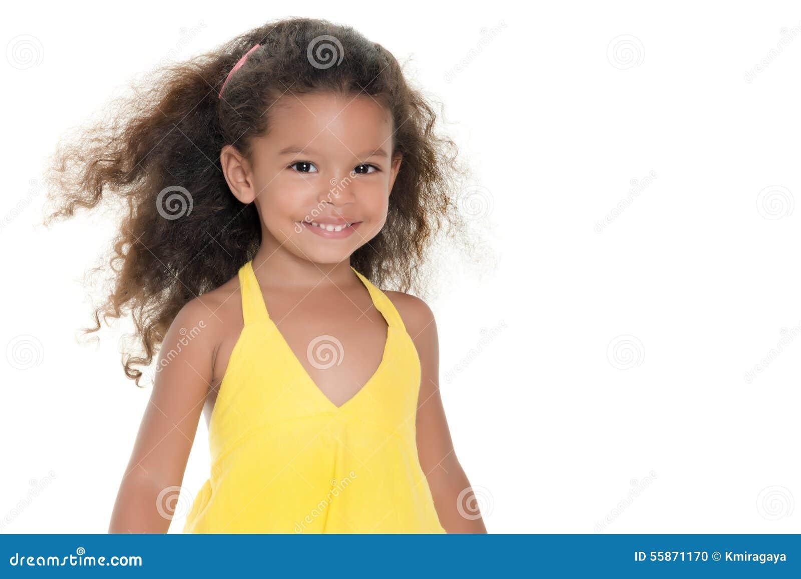 wit meisje interracial dating