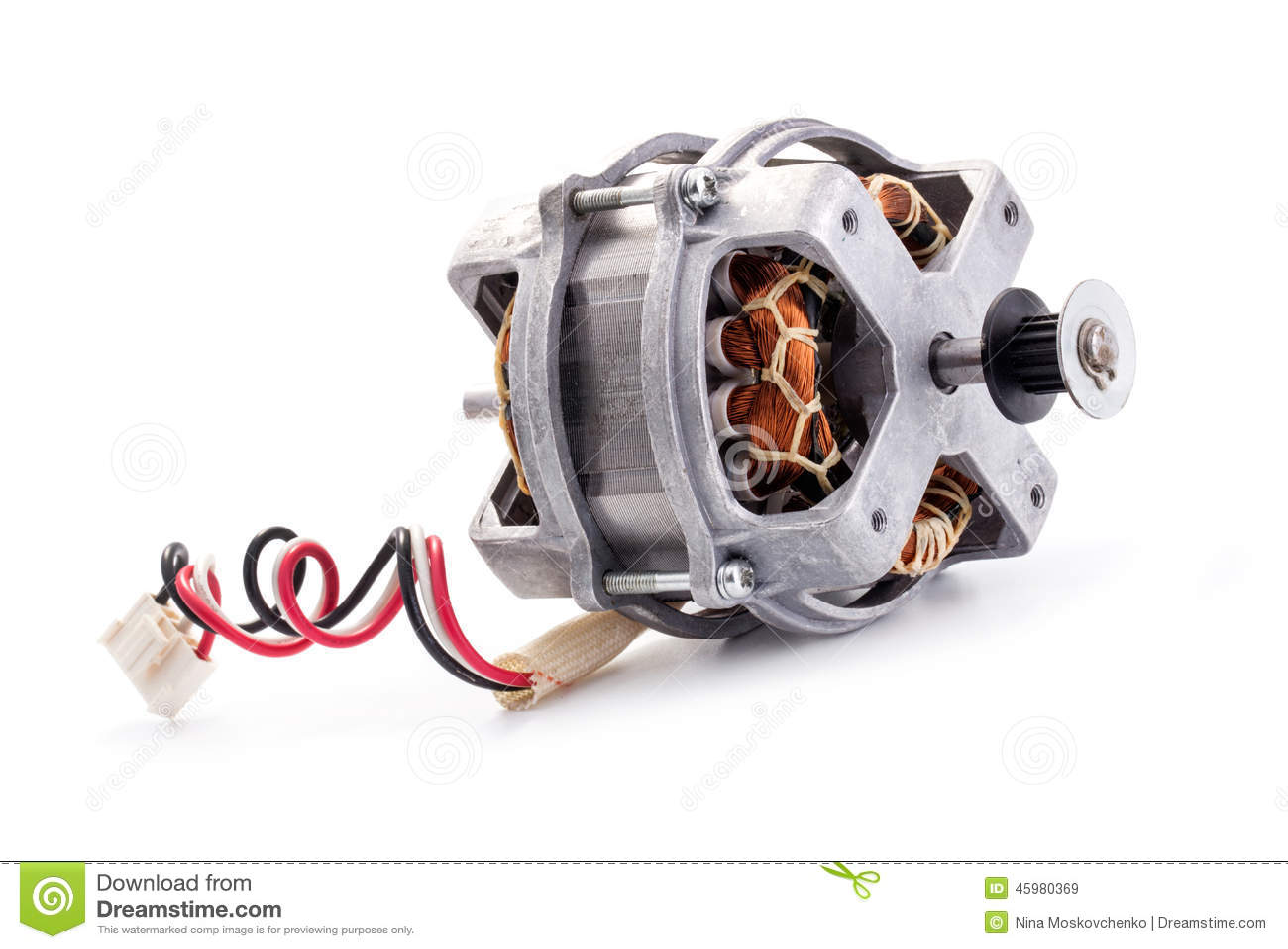 rolladen ausbauen roma rolladen welle ausbauen der hof elektrische markise motor wechseln. Black Bedroom Furniture Sets. Home Design Ideas