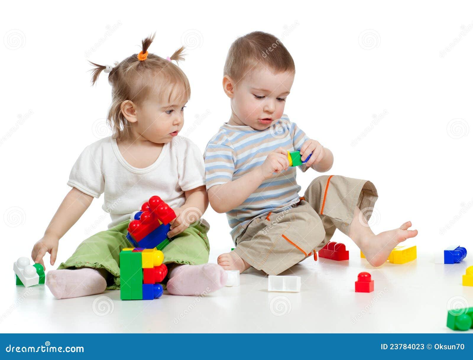 spiele zusammen spielen