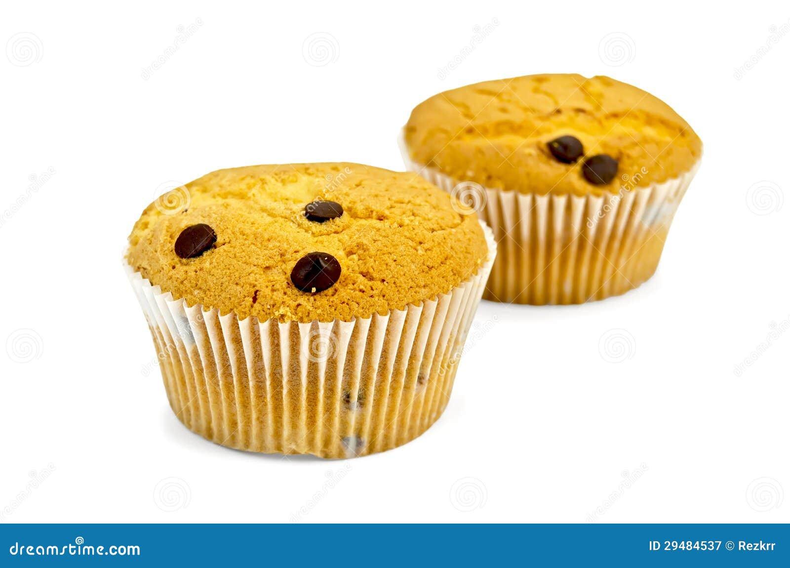 kleine kuchen klein mit schokoladenkugeln stockbild bild von milch niemand 29484537. Black Bedroom Furniture Sets. Home Design Ideas