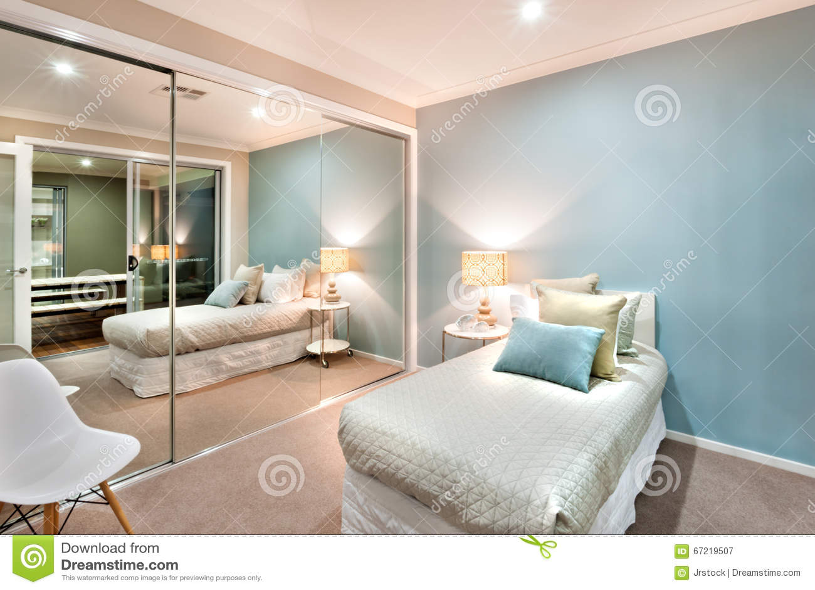 Luxe slaapkamer klein: woonkamer voorbeelden interieur ideeen ...