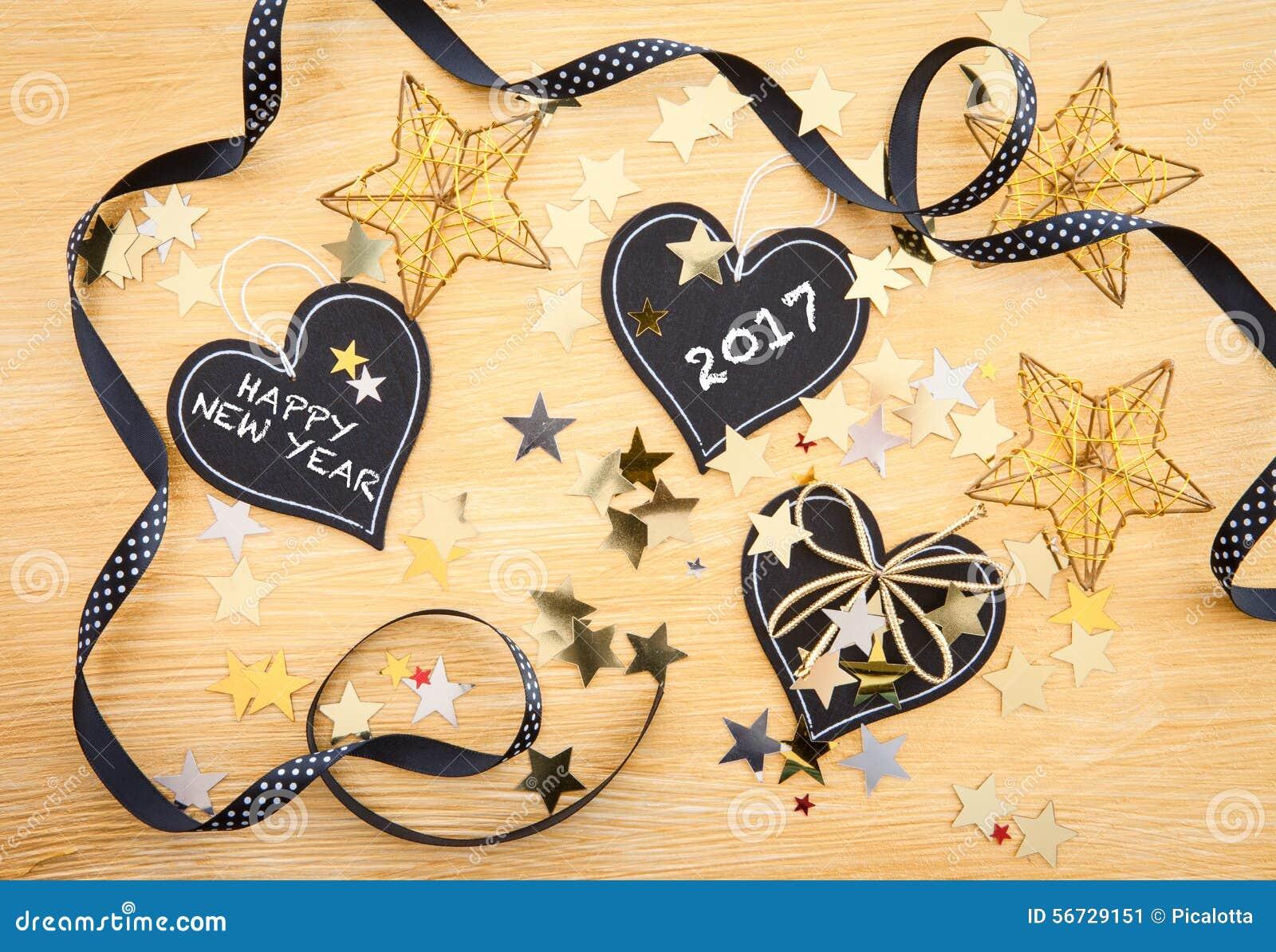 Kleine tafeln mit weihnachtsdeko stock photo image 56729151 for Vintage weihnachtsdeko