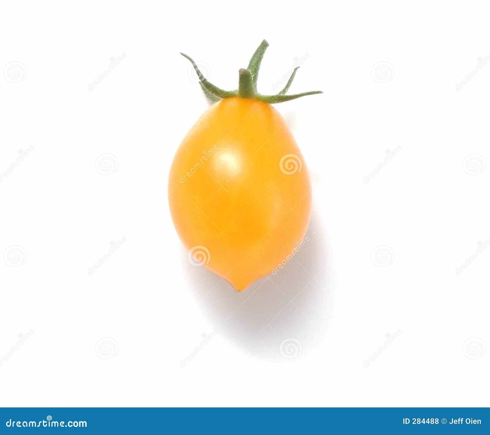 Kleine Tomaat
