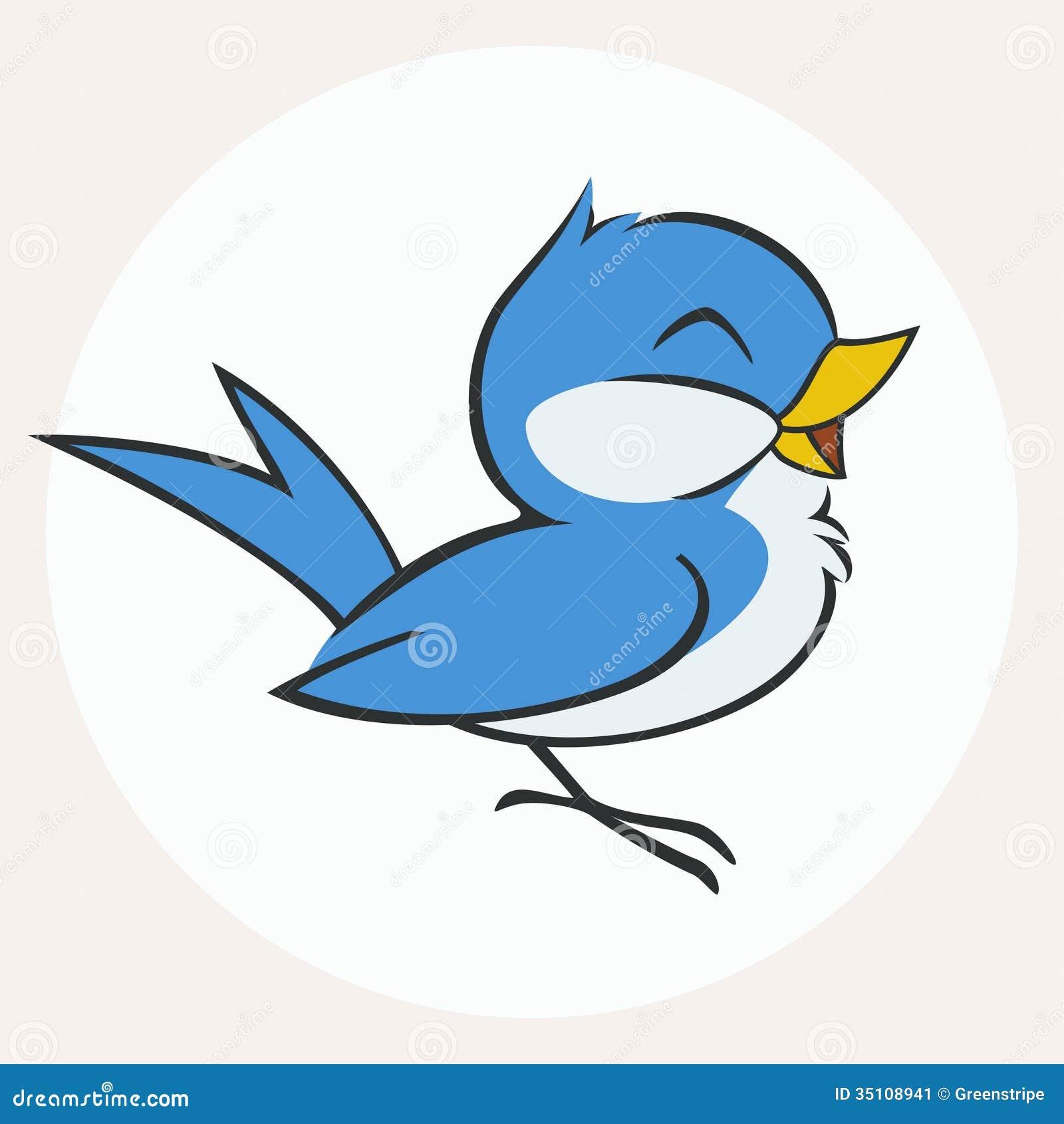 Berühmt Blaue Vogel Färbung Seite Bilder - Entry Level Resume ...