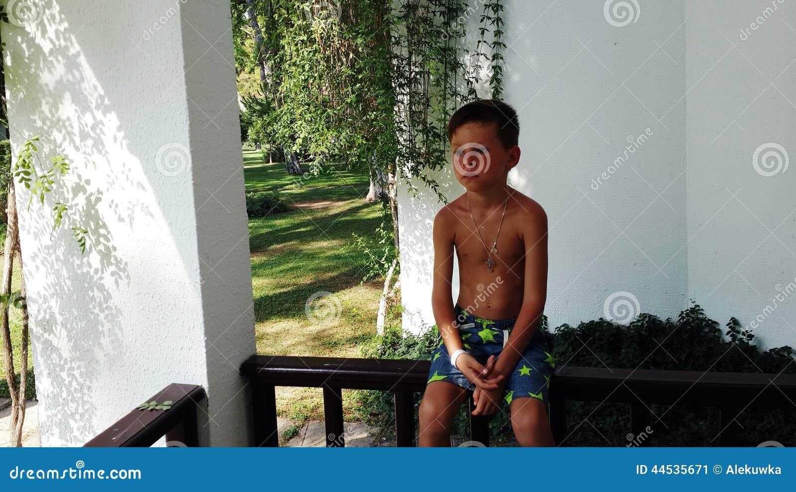 Kostenlose Bilder von nackten Jungs