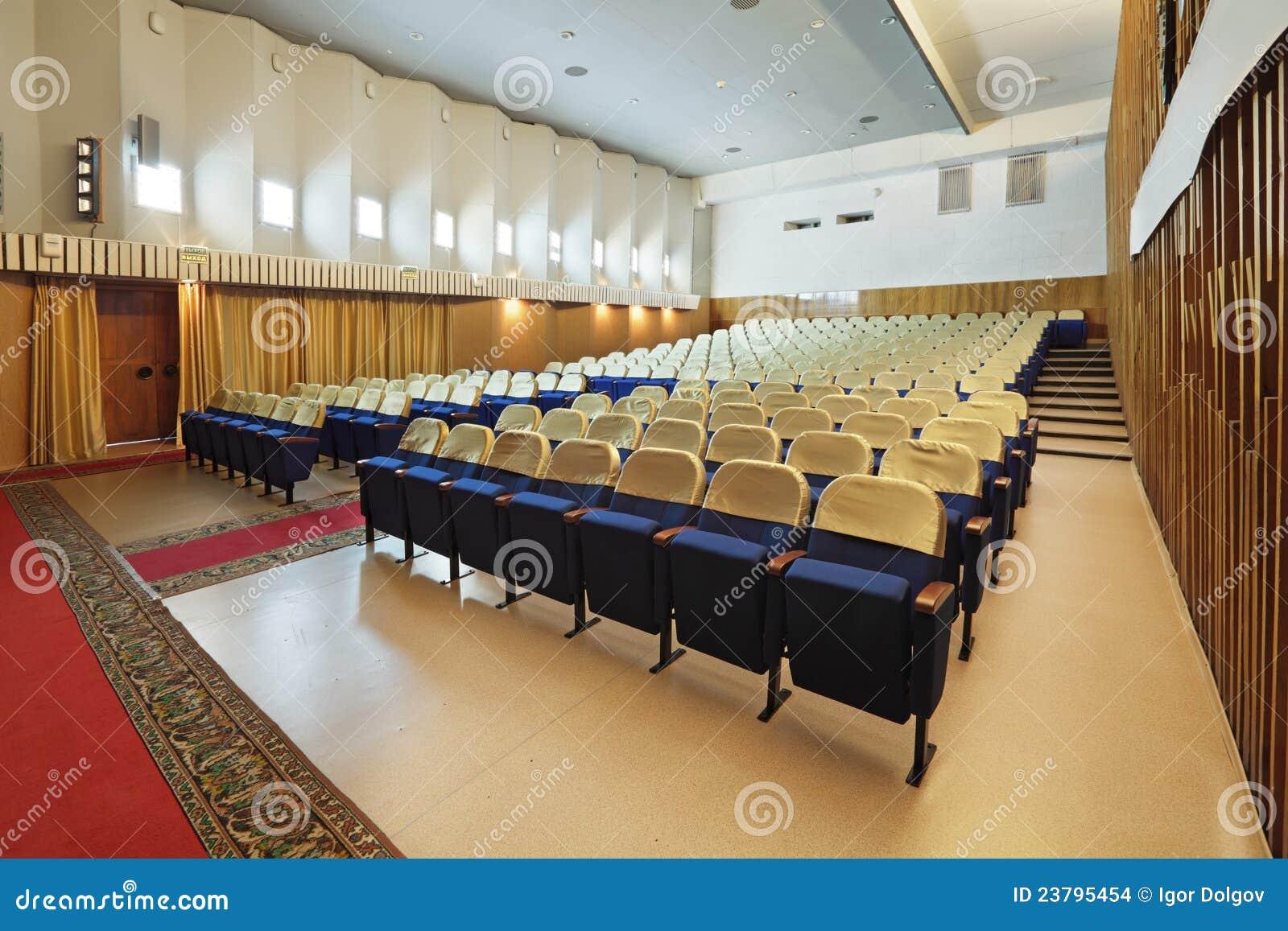 Kleines Kino