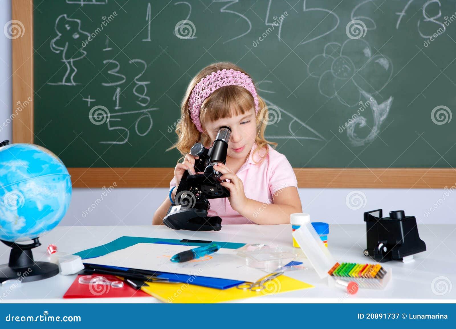 Kleines mikroskop museum optischer instrumente kleines mikroskop