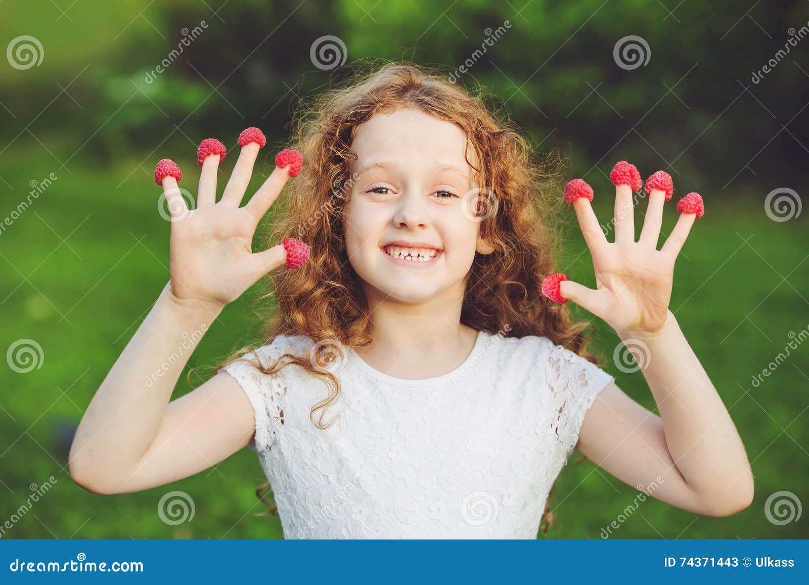 Madchen beim fingern