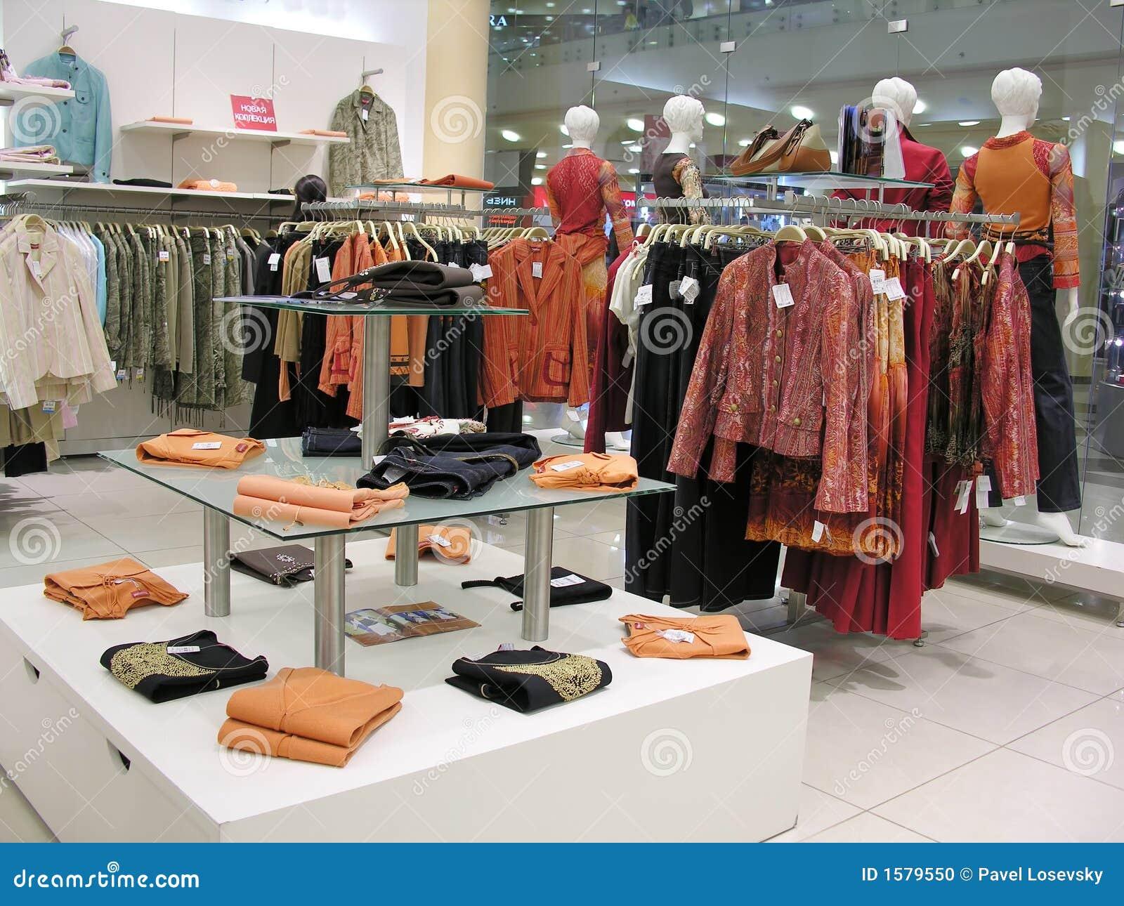 Bank fashion store locator 53