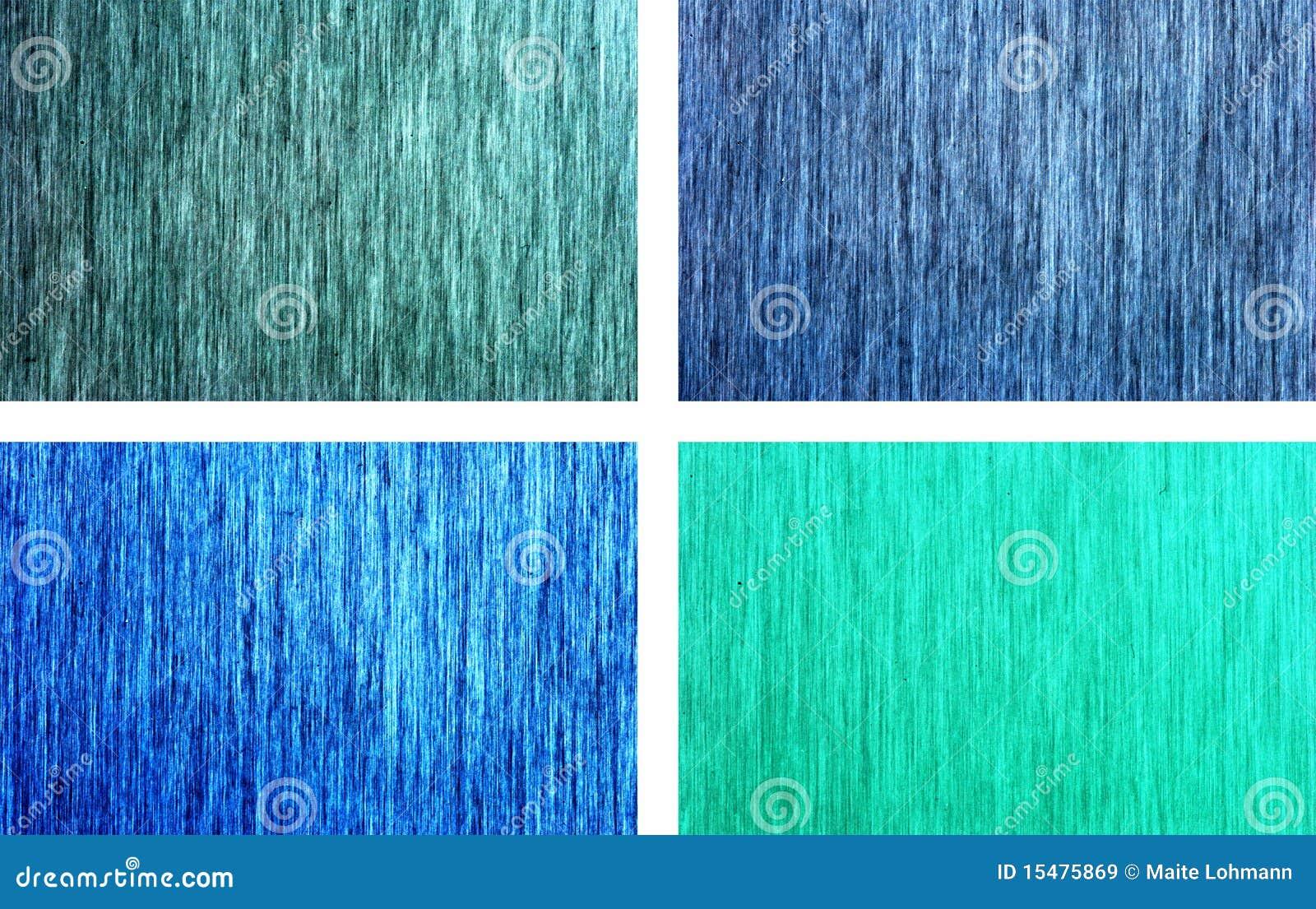 Kleur met een laag bedekte zink platen royalty vrije stock afbeeldingen beeld 15475869 - Kleur schilderij zink ...