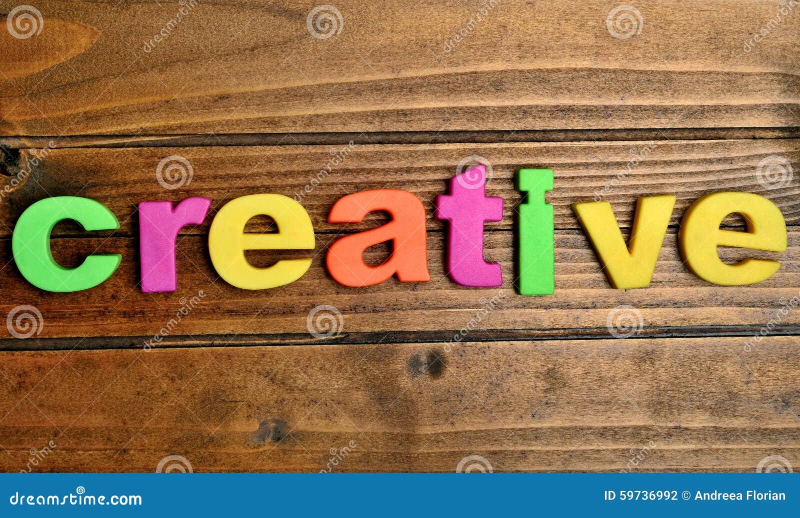 CREATIEVE GOEBEGINS EN WEBSITES