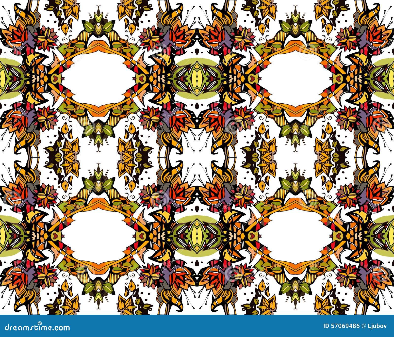 Kleurrijke Caleidoscoop