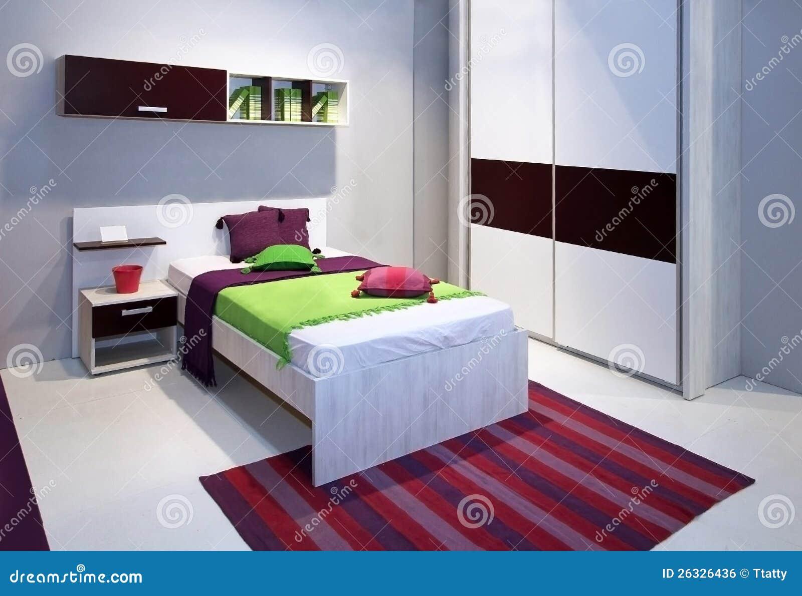 Afbeelding slaapkamer beste inspiratie voor huis ontwerp - Exterieur ingang eigentijds huis ...