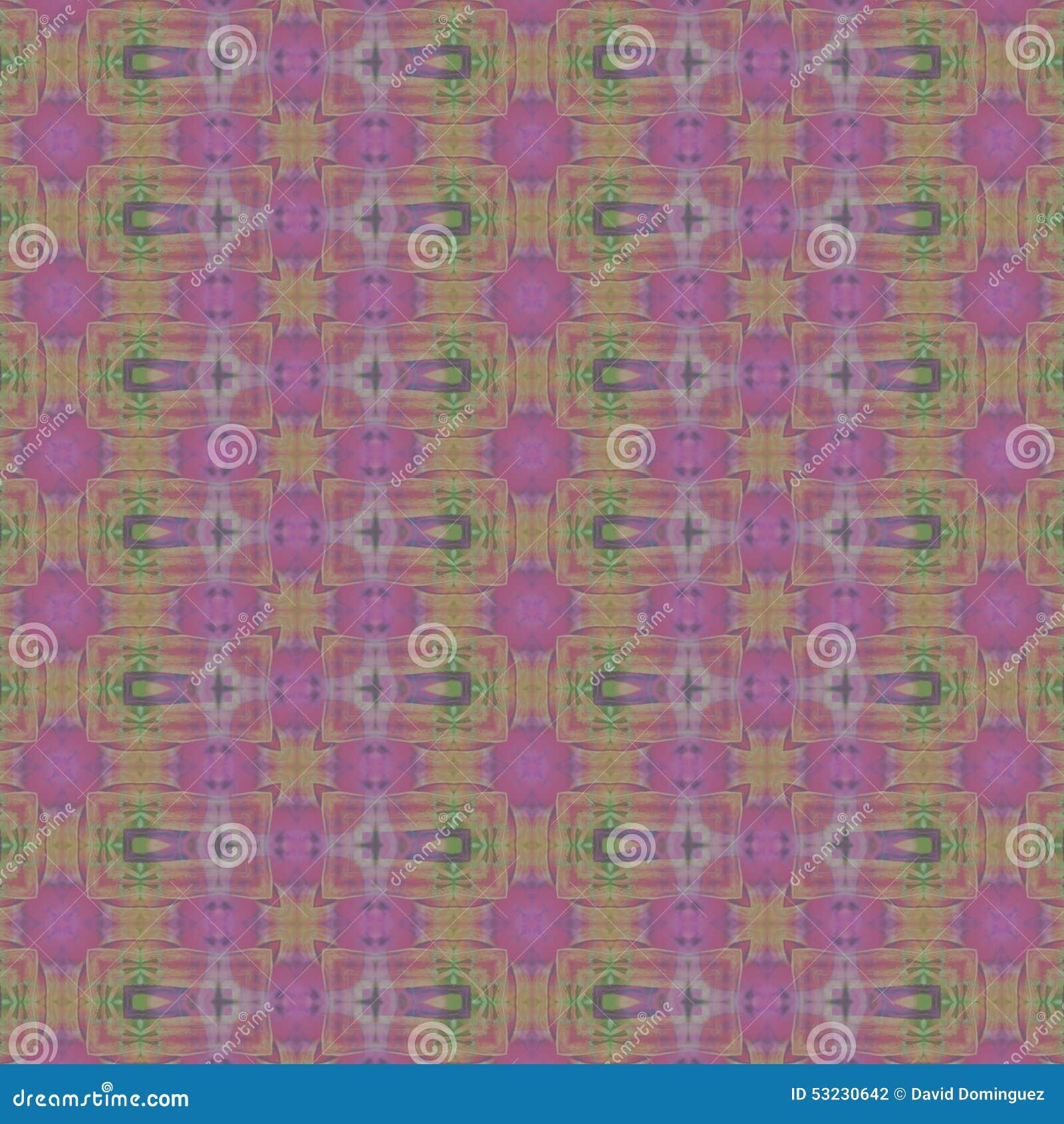 Kleurrijke textuur als achtergrond