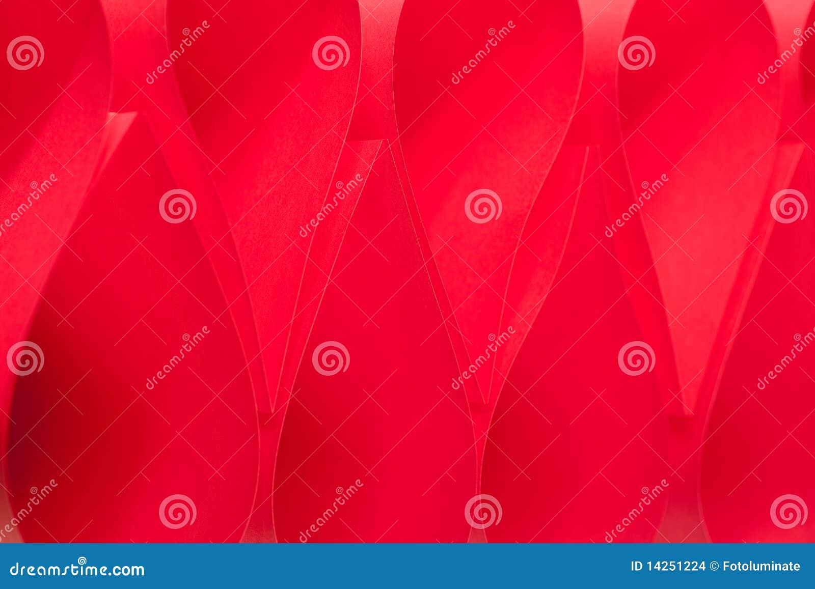 Kleurrijke van de Zaagtand Samenvatting Als achtergrond