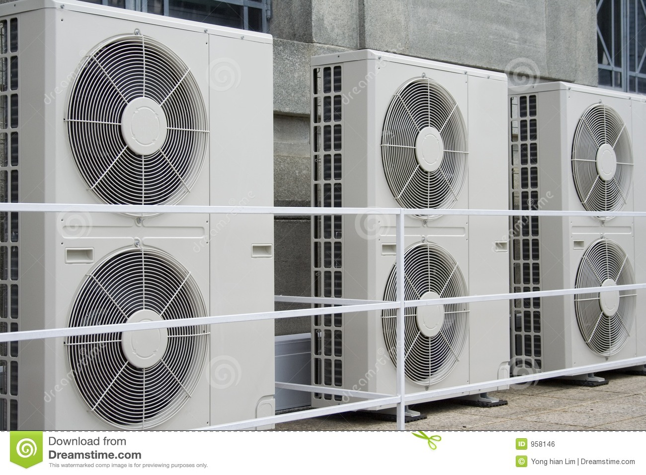 samsung ducted air conditioning installation guide