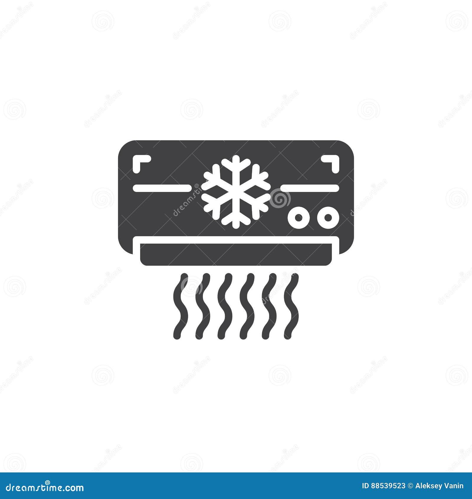 Nett Elektrisches Symbol Für Eine Sicherung Fotos ...