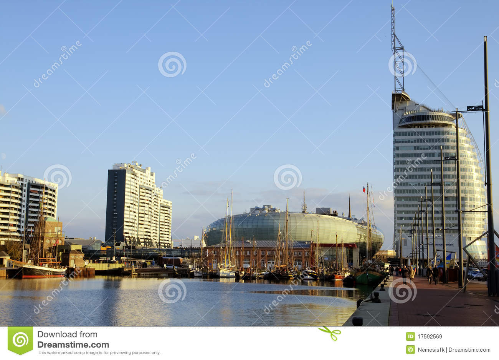 Klimahaus atlantische hotel segel stadt bremerhaven for Design hotel bremerhaven
