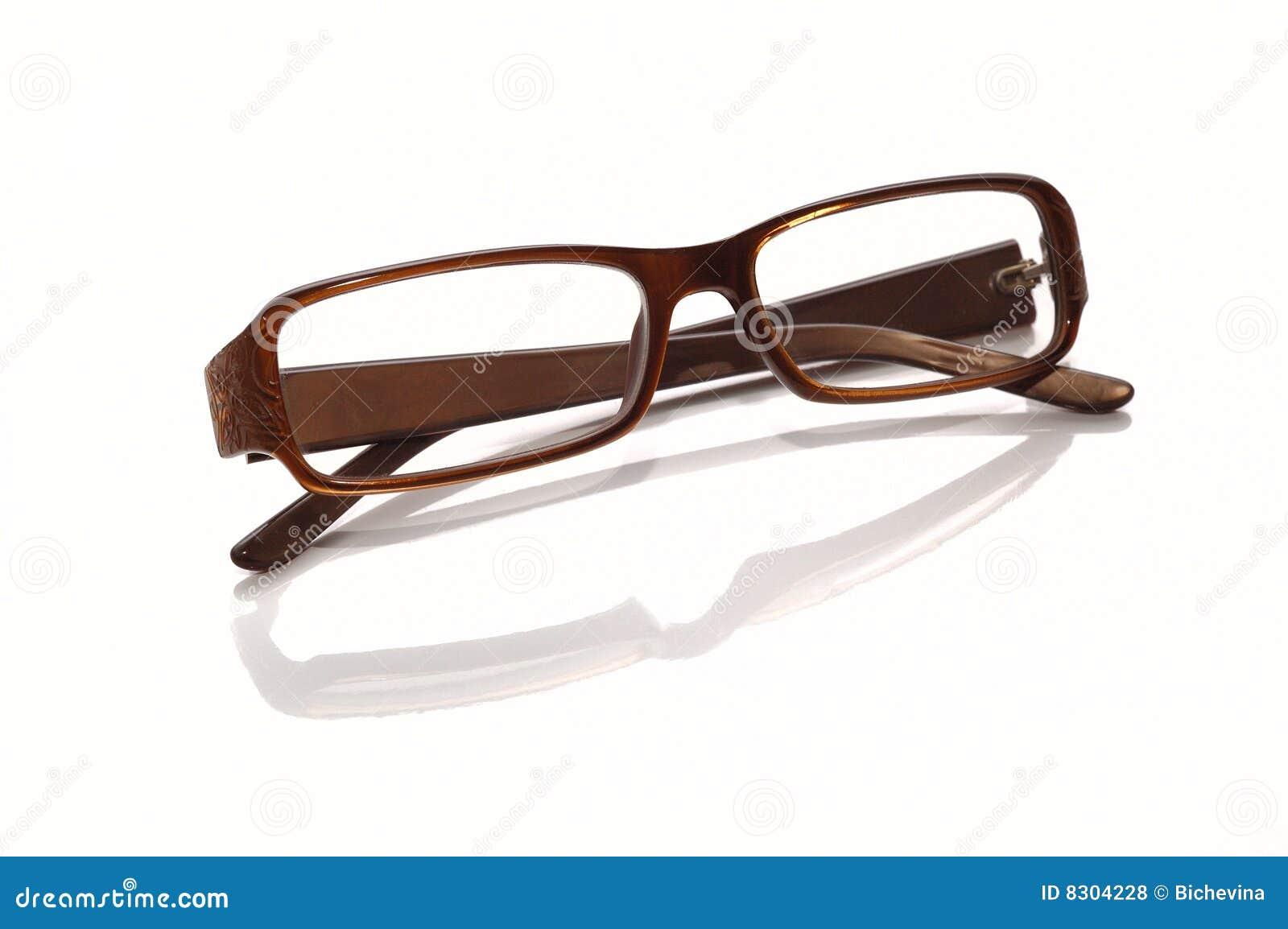 Klingeryt eyeglasses klingeryt