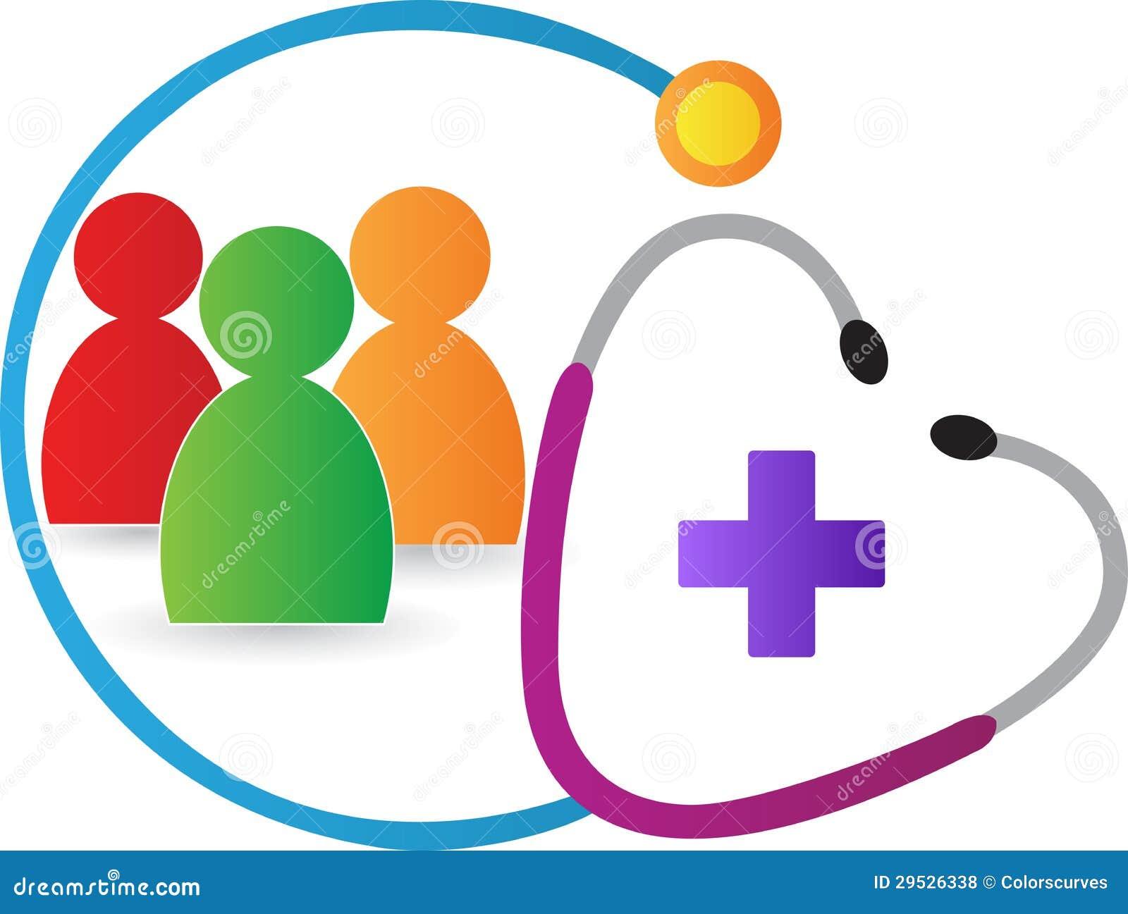 Klinika logo