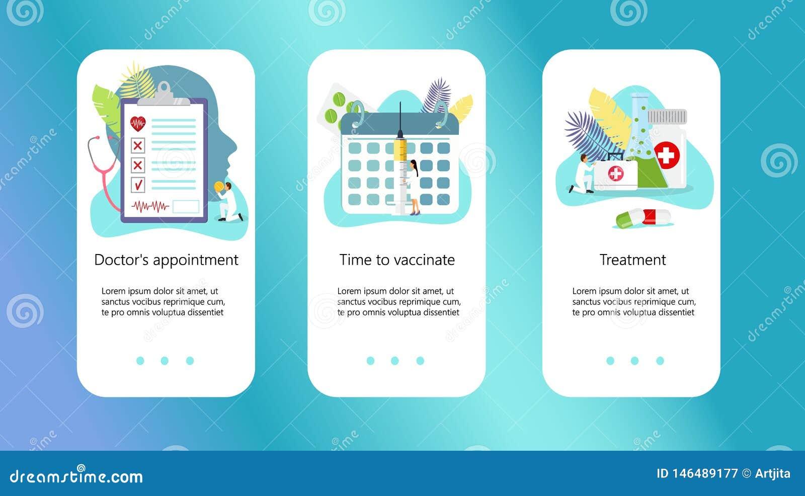 Klinisch centrum, online apotheek, tijd in te enten