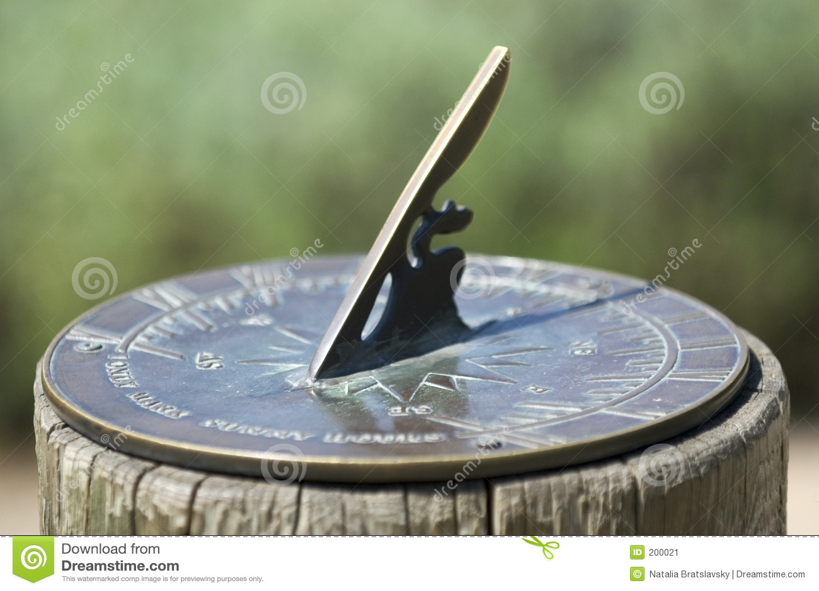 Klockasun