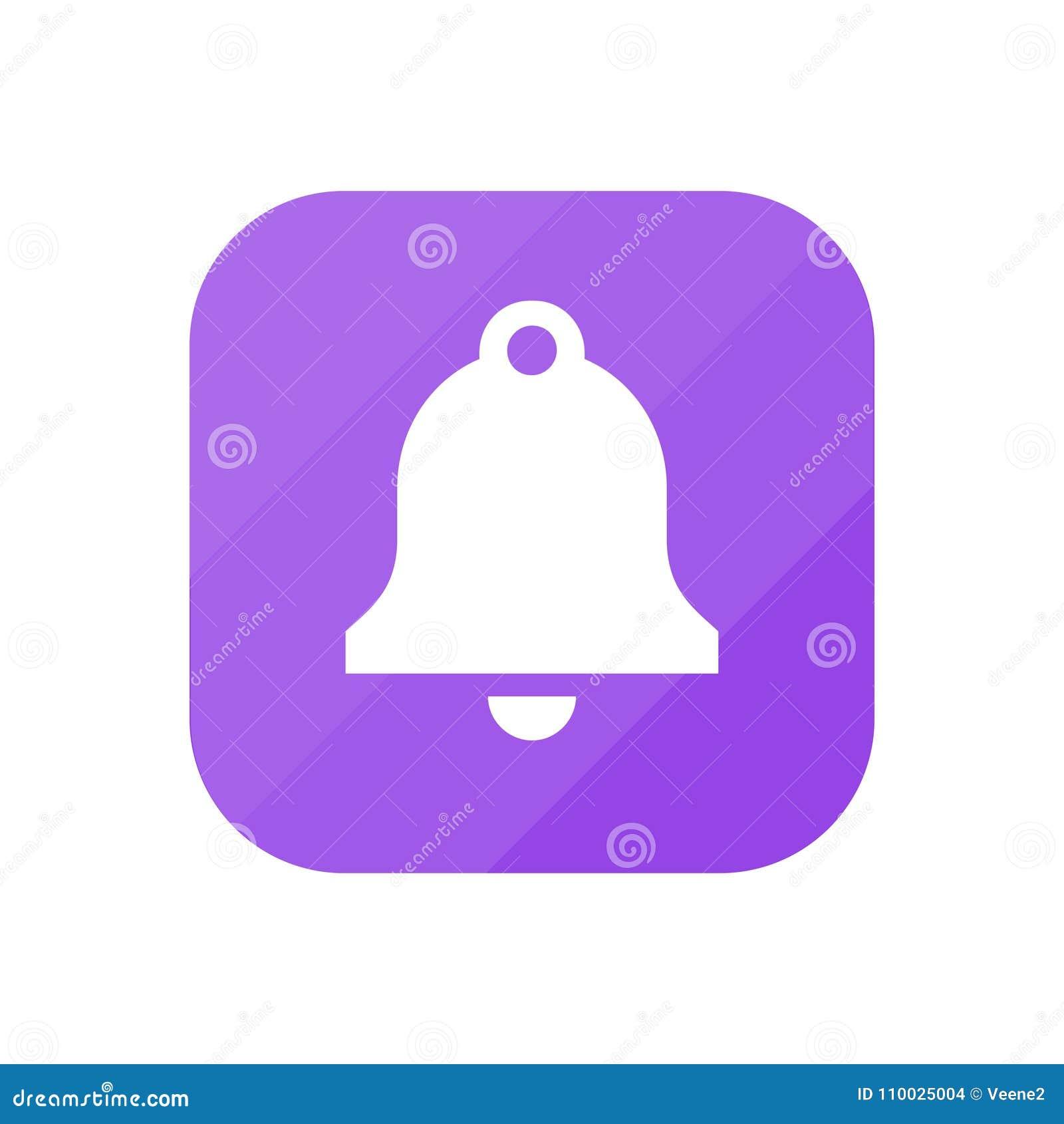 Klok - App Pictogram