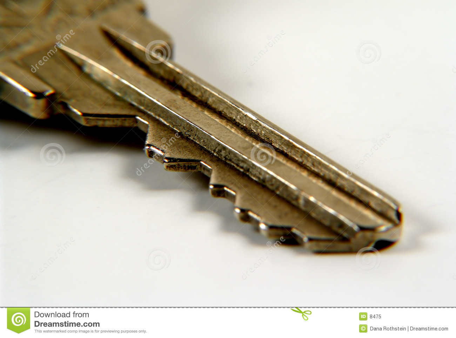 Klucz