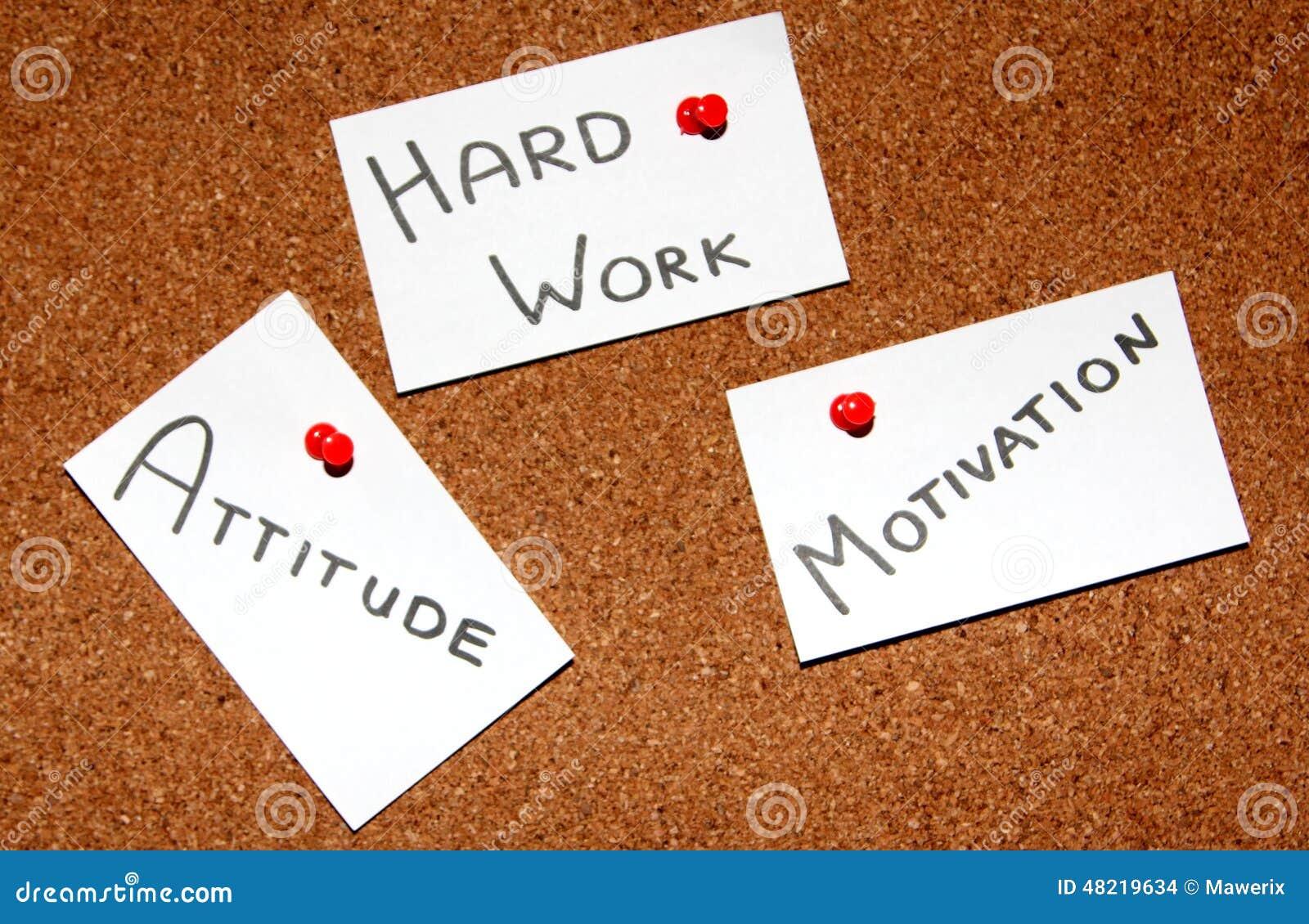 Klucz sukces!