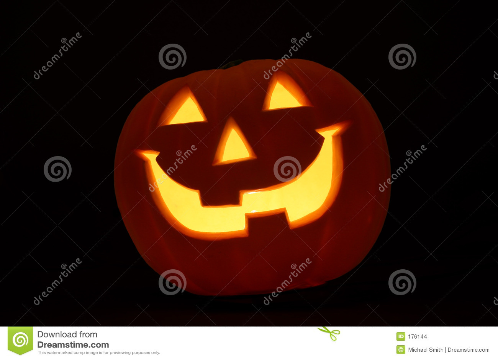 Kluseczko halloween.