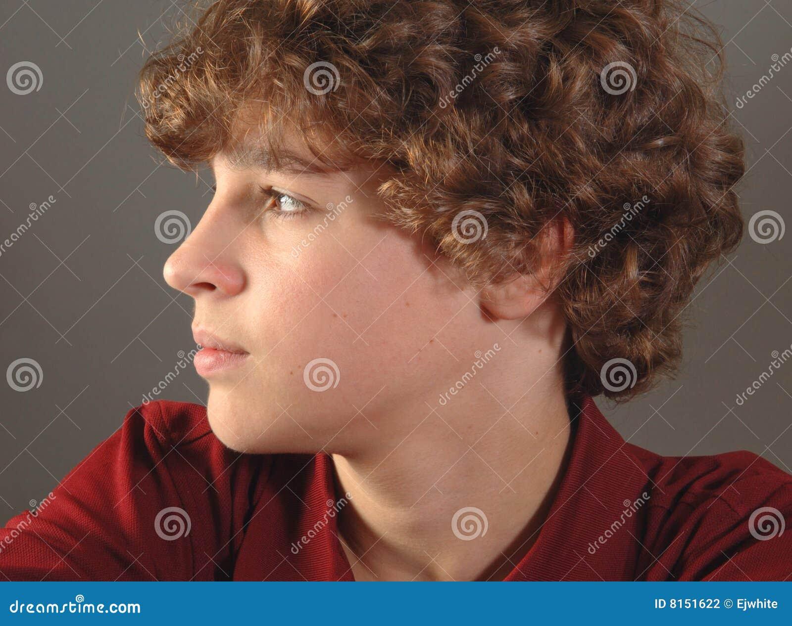Knappe 12 jaar oude jongen stock fotografie afbeelding 8151622 - Kamer jaar oude jongen ...