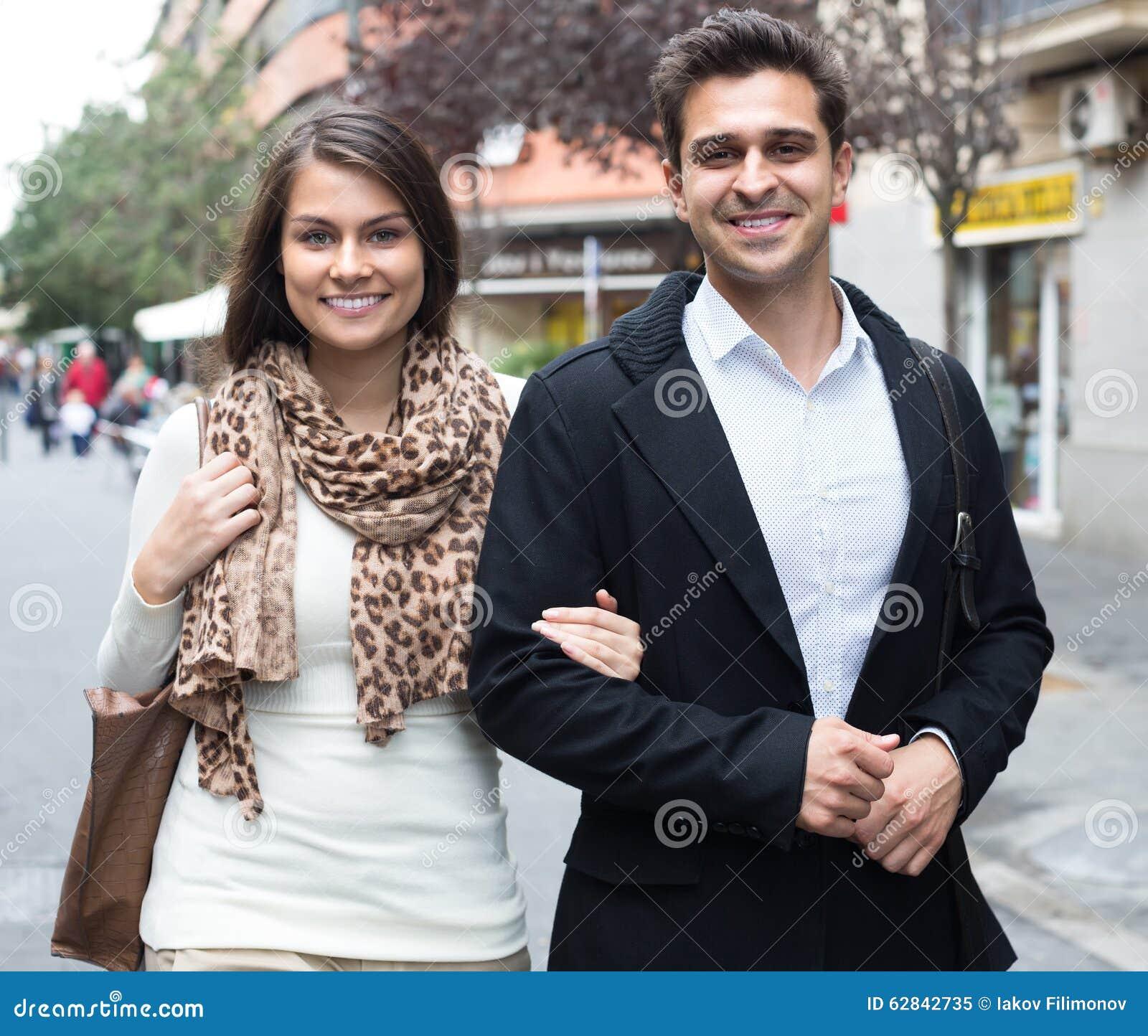 Knappe mensen dating website