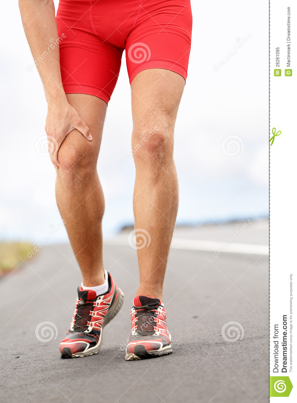 sports injury Locate a sports specialist near you find a sports injury clinic, sports injury specialist, or orthopedic surgeon in oxford we specialise in treat knee surgery, hip surgery, sports service & medico legal.